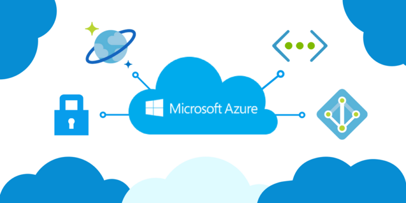 Top 23 Azure Managed Service Providers by Category.