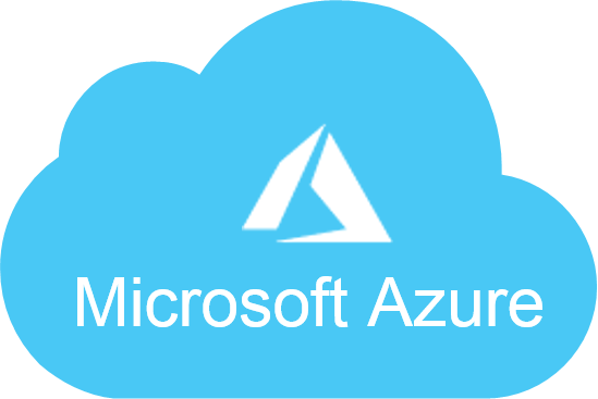 Starting an Azure Migration, Using Proven Methodologies.