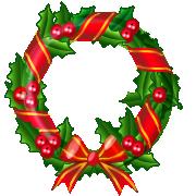 Microsoft Christmas Clip Art Downloads.