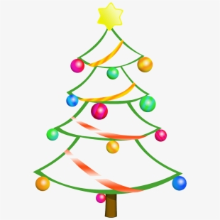 Free Microsoft Christmas Clipart Cliparts, Silhouettes.