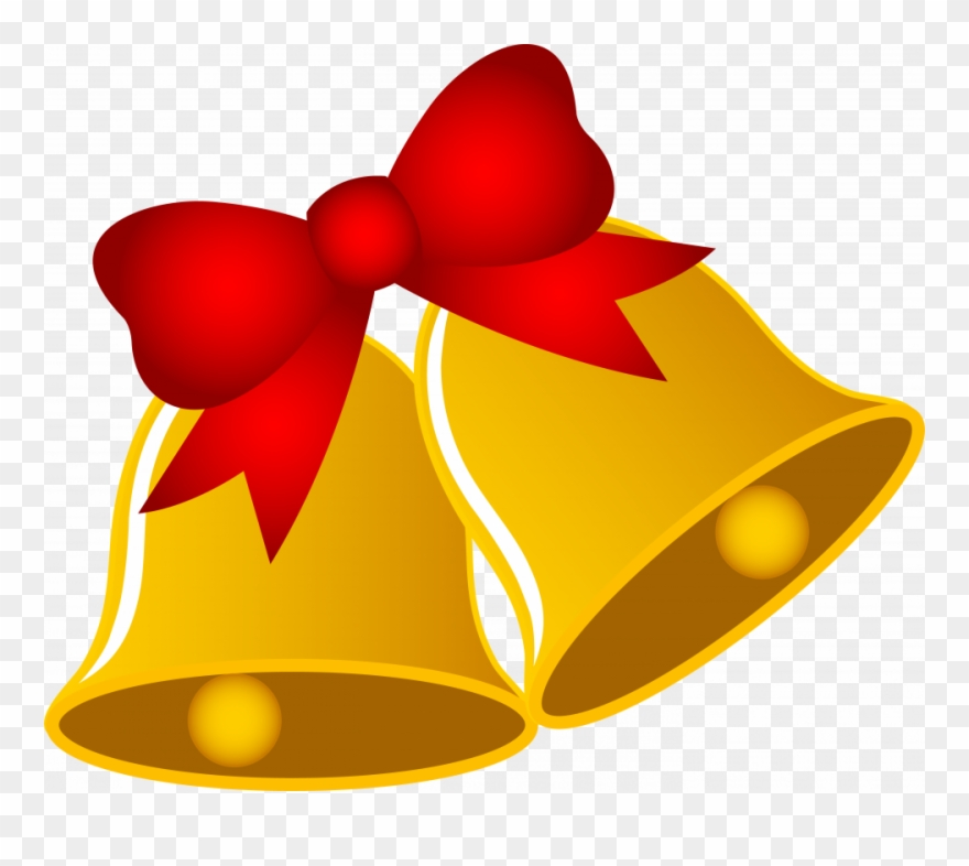 Microsoft Clipart Christmas Free Download Best Microsoft.