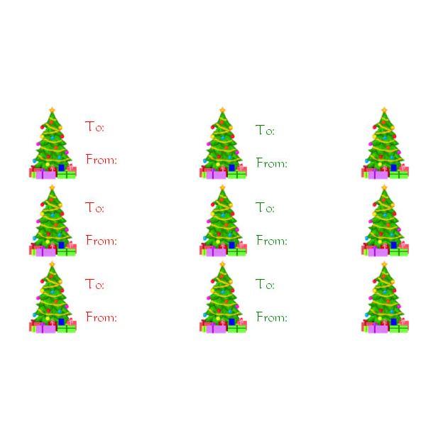Download christmas tree clipart Christmas tree Christmas Day.
