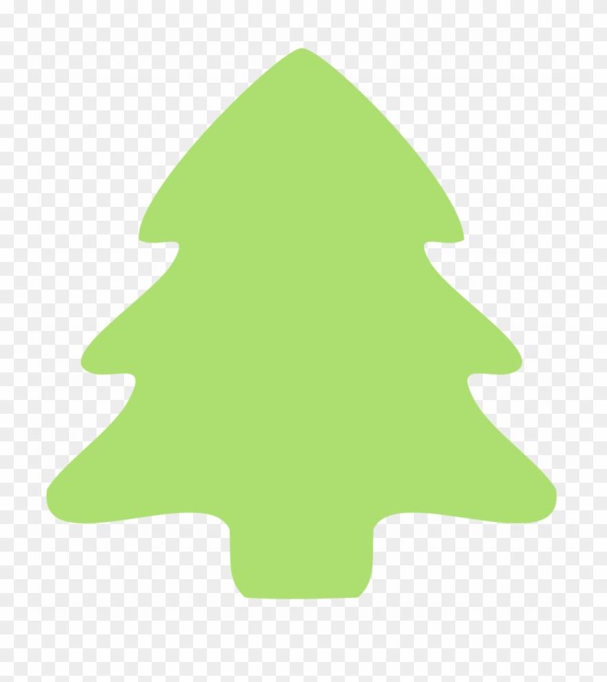 Christmas ~ Christmasree Clip Art Microsoft Clipart.