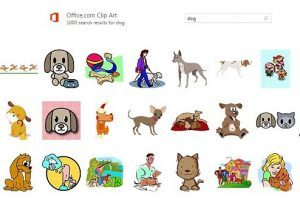 Microsoft clipart copyright free » Clipart Portal.