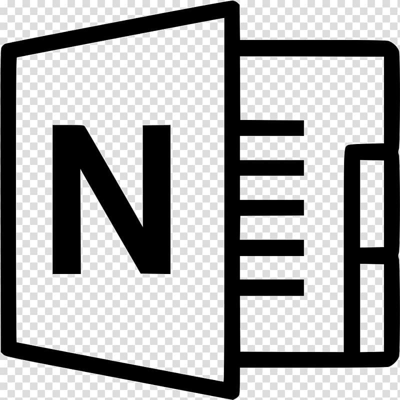 Microsoft OneNote Microsoft PowerPoint Microsoft Office 365.