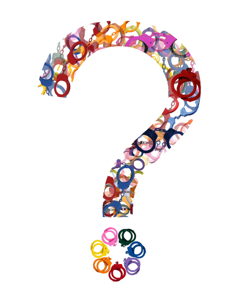 Free Question Mark Clipart microsoft, Download Free Clip Art.