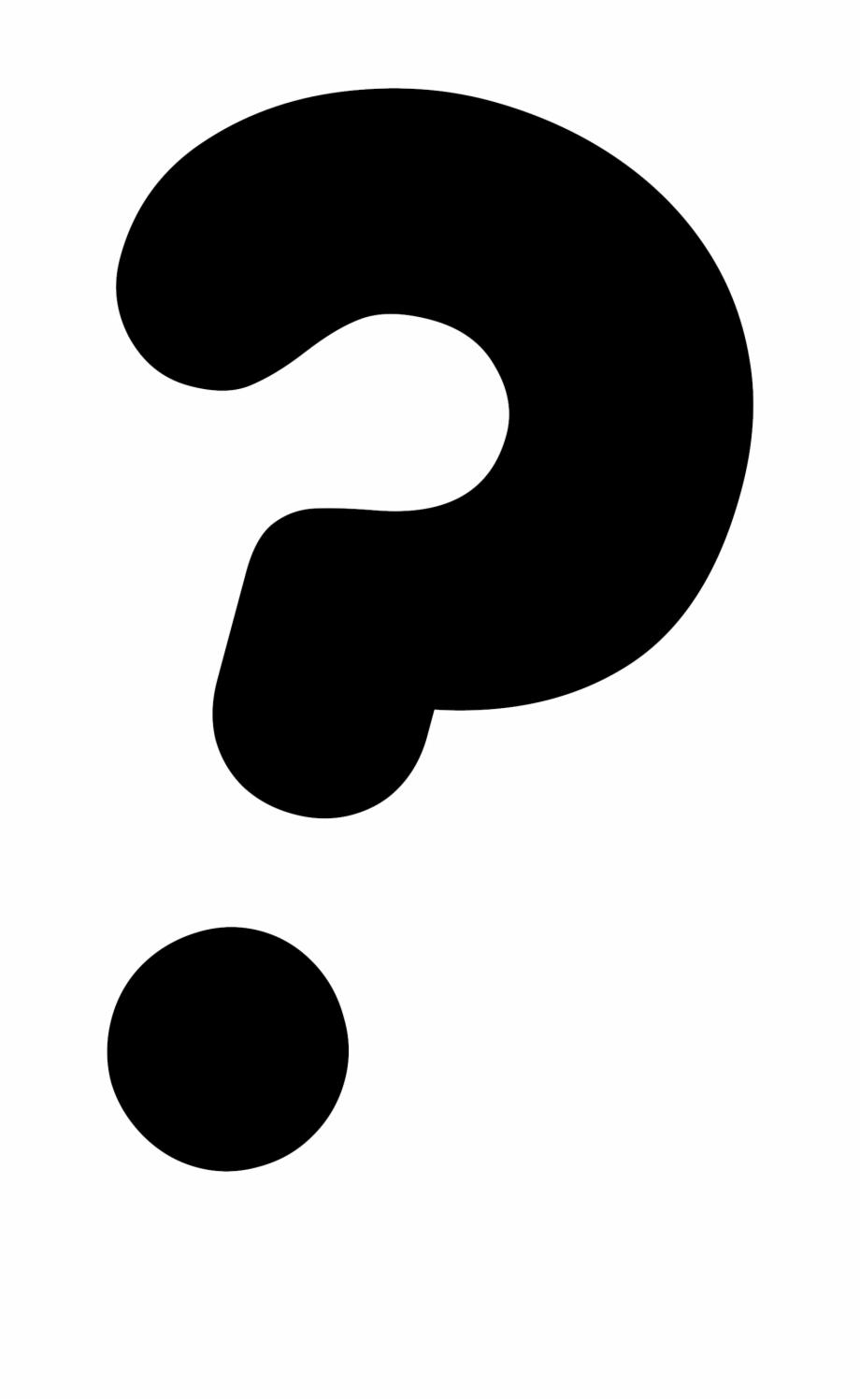 Questions Question Mark Clip Art Microsoft For.