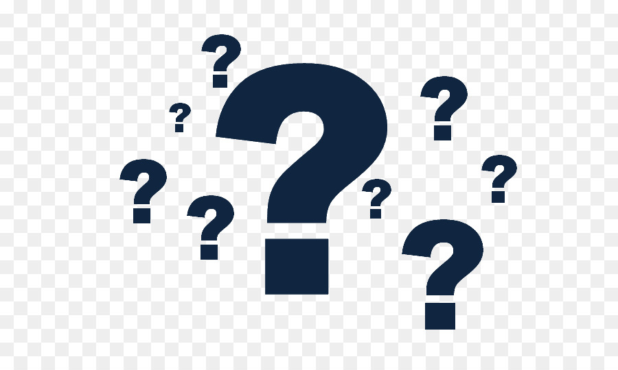 Question Mark Background clipart.