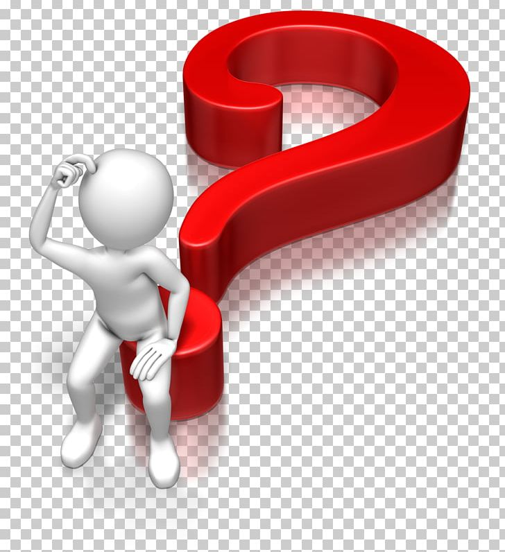 Question Mark Animation Microsoft PowerPoint PNG, Clipart.