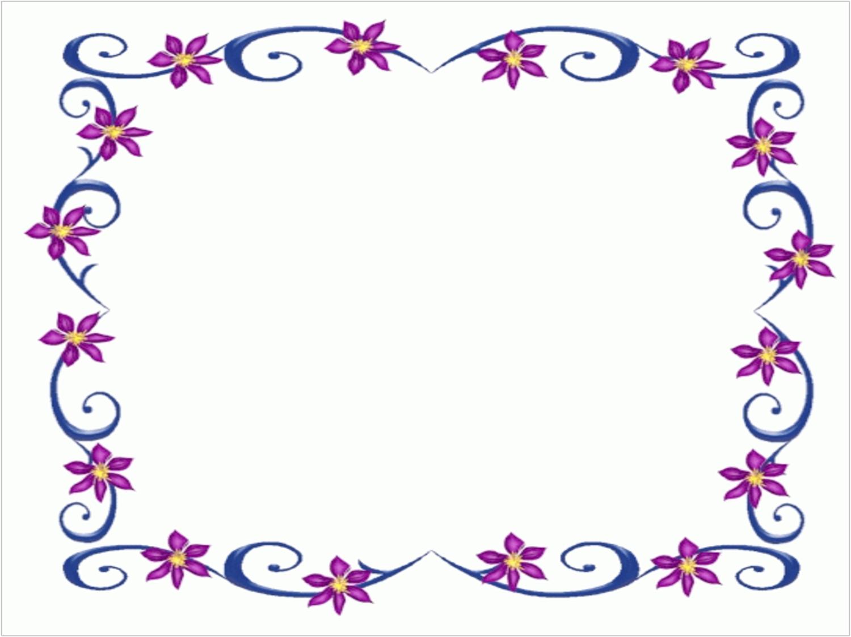 Microsoft Clip Art Template.