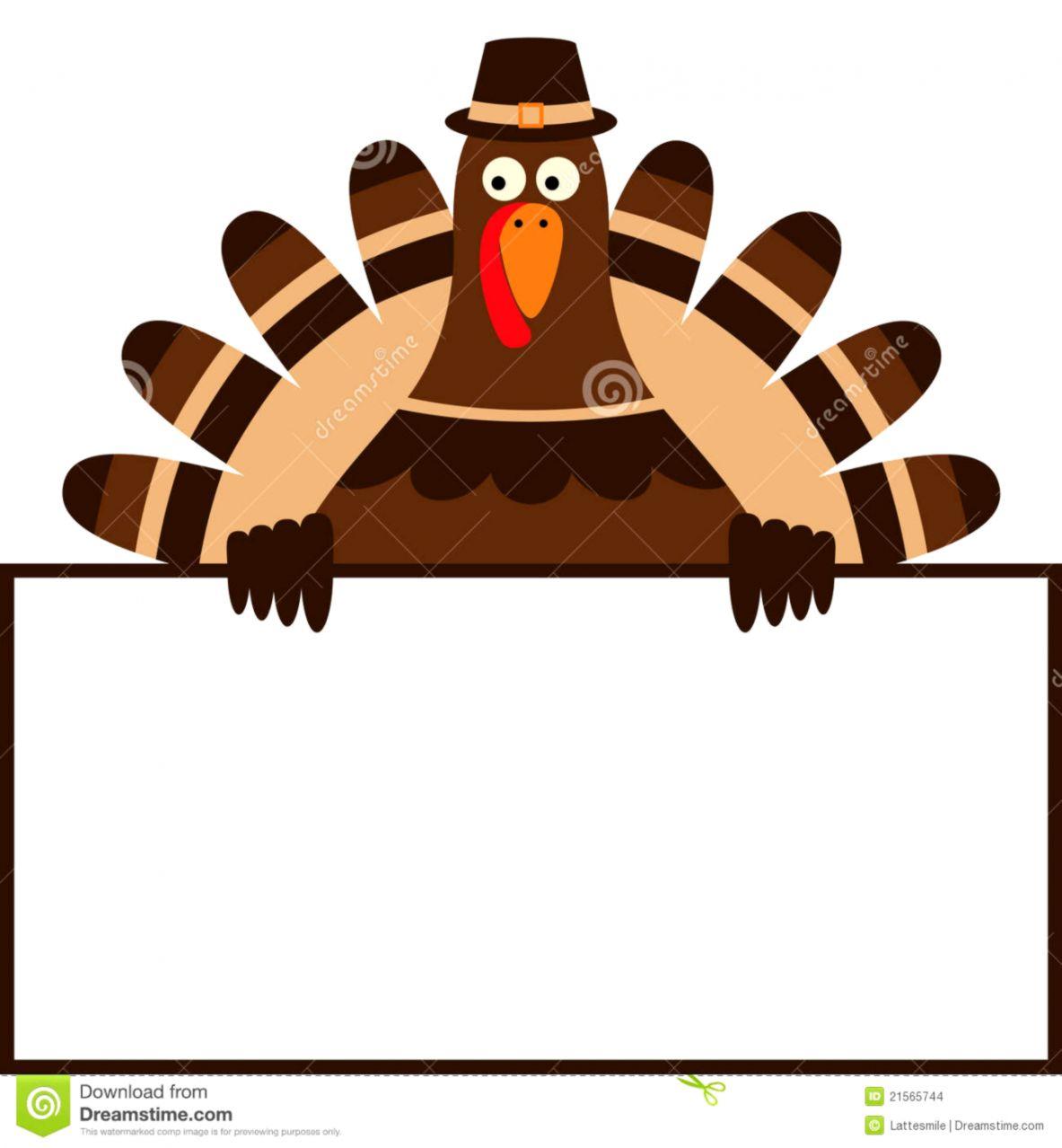 Thanksgiving Clip Art Microsoft.