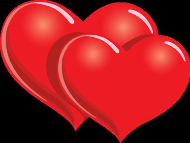 Valentines Clip Art Free & Valentines Clip Art Clip Art Images.