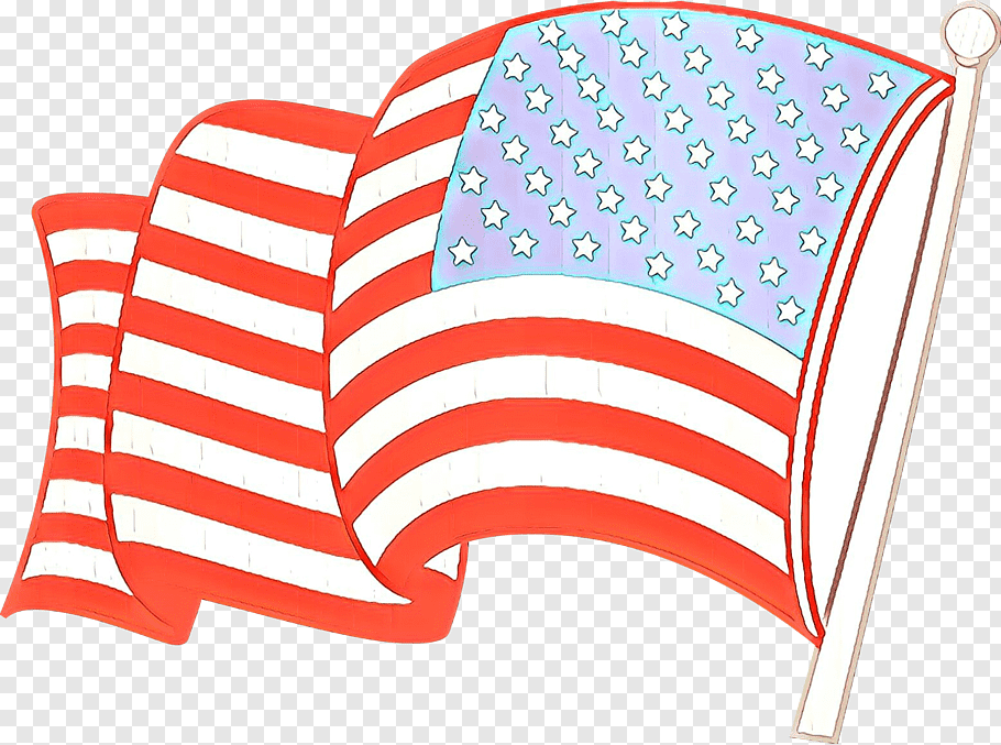 Fourth Of July, 4th Of July Clipart, Happy 4th Of July.