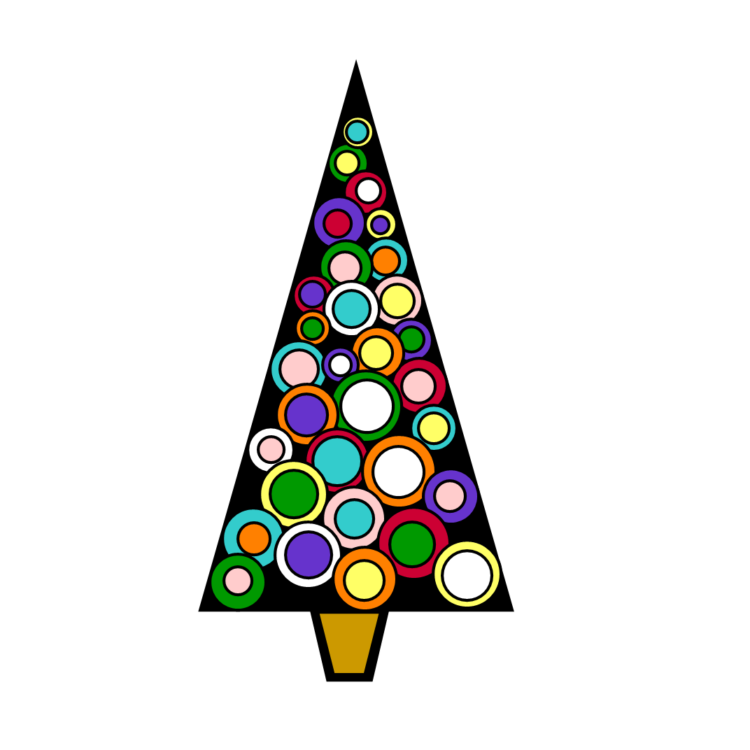 Microsoft clipart xmas, Microsoft xmas Transparent FREE for.