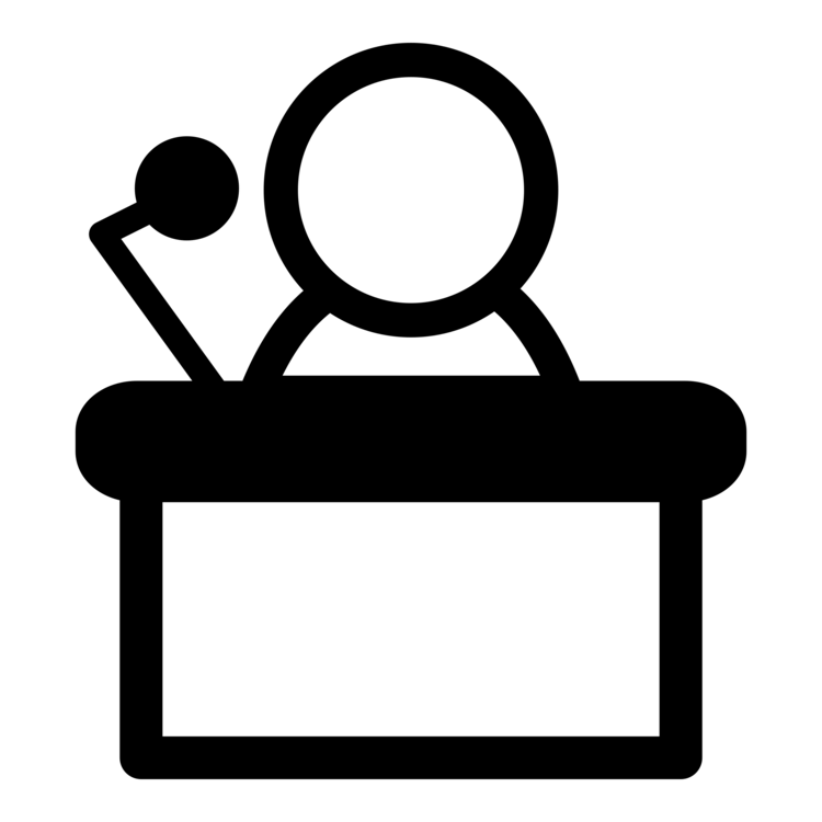 Microsoft clipart for commercial use 5 » Clipart Portal.
