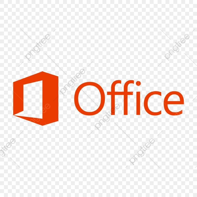 Fresh Microsoft Free Images For Commercial Use Beauteous.
