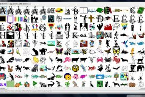 Microsoft word clipart copyright laws 4 » Clipart Portal.
