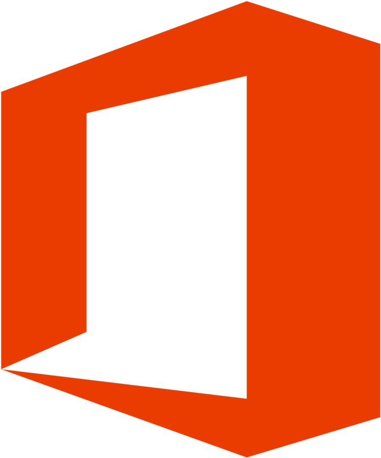 5 Useful Microsoft Office 365 Features That You've.