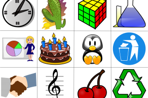 Microsoft pictures and clipart 3 » Clipart Portal.