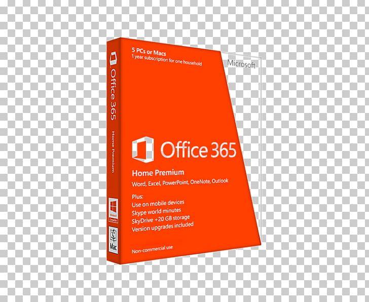Office 365 Microsoft Corporation Microsoft Office Microsoft.