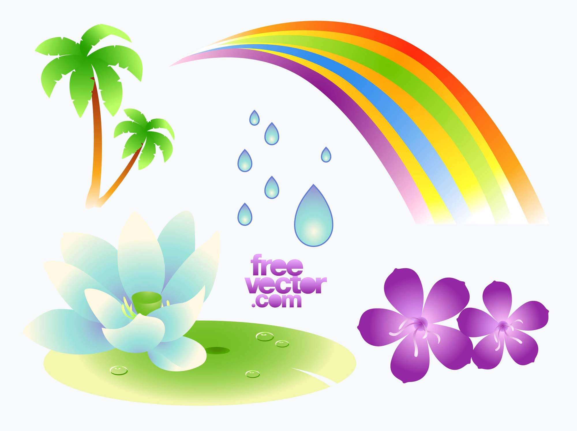 Clipart Images Free Download.