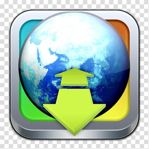 Globe sphere world, Microsoft Document Connection.