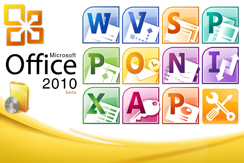 Microsoft Clipart Pictures.