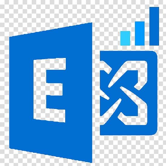 Microsoft Corporation Office 365 Computer Software Microsoft.