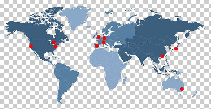 World Map Globe Microsoft PowerPoint PNG, Clipart, Area.