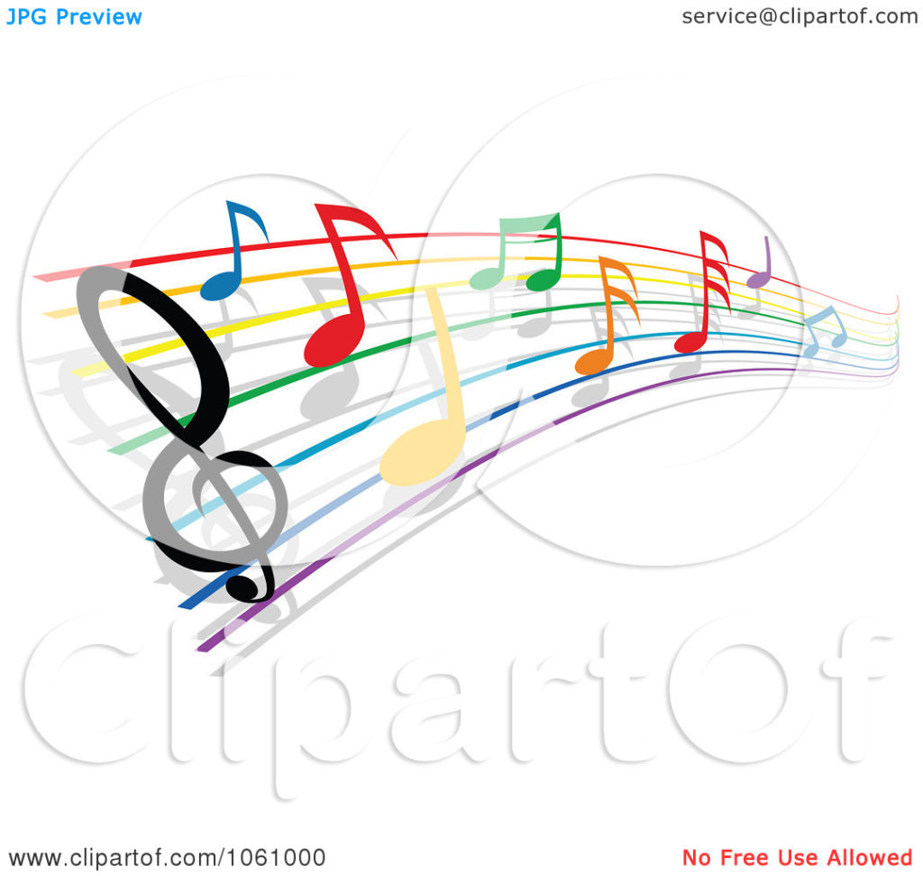 coloring ~ Free Clipart Music Notes Microsoft Clip Art.