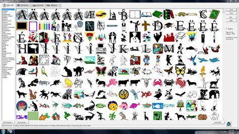 Search results for microsoft office clip art gallery online.