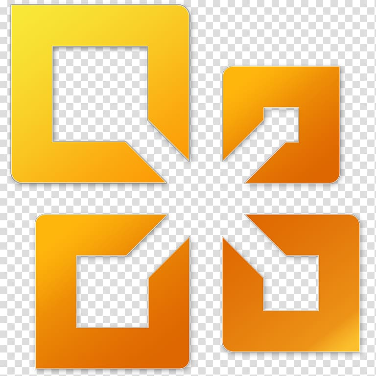 Microsoft Office 365 Office suite, Royalty Free Microsoft.