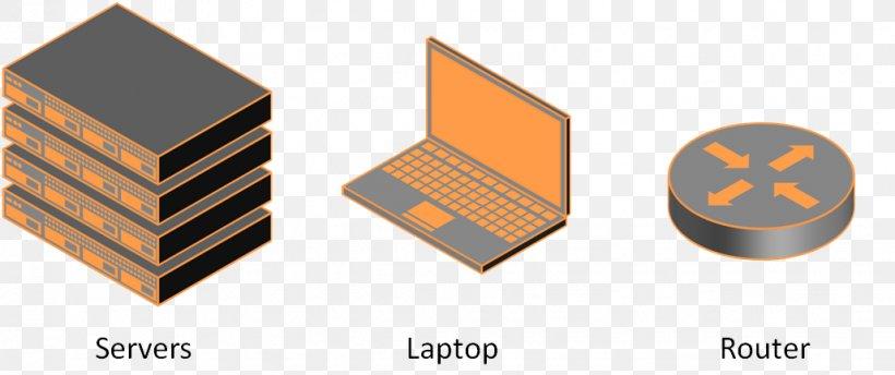 Computer Network Diagram Microsoft PowerPoint Clip Art, PNG.