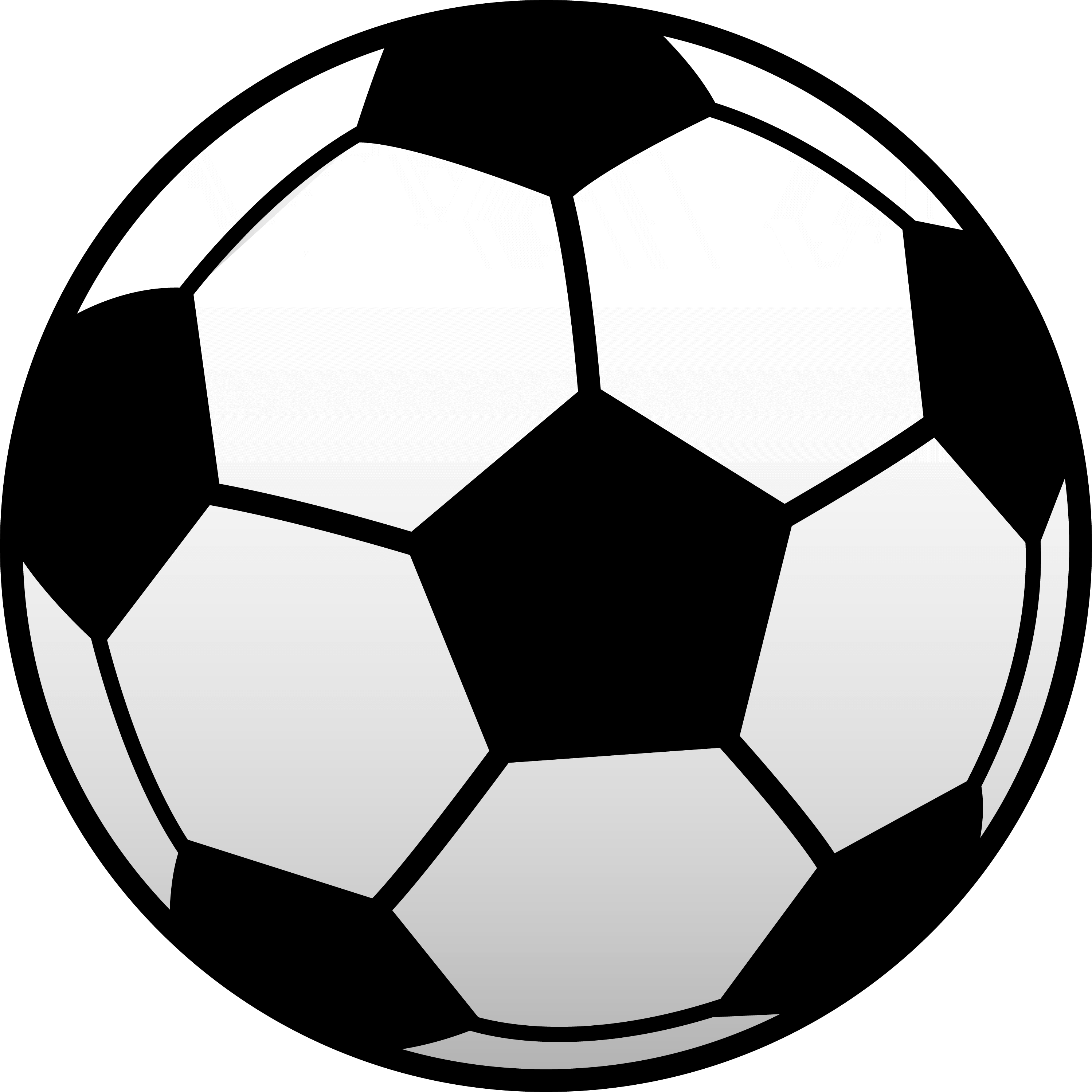 Free Sports Cliparts Microsoft, Download Free Clip Art, Free.