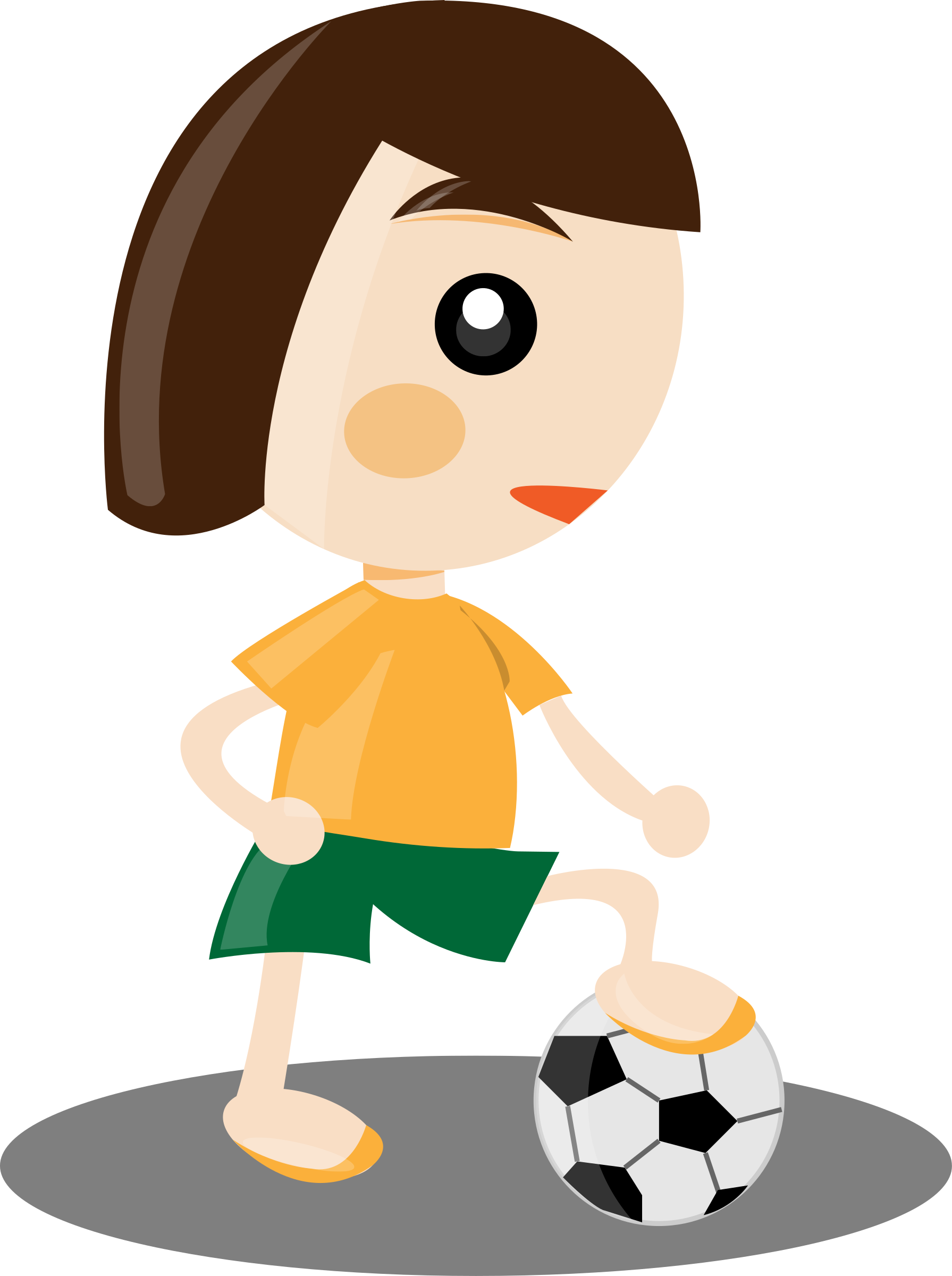 Microsoft clipart sport, Microsoft sport Transparent FREE.
