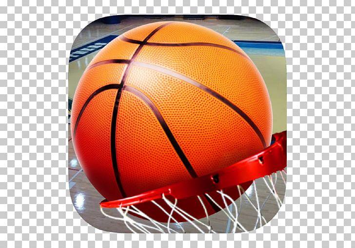Real Basketball Star Microsoft Corporation Sports Windows.