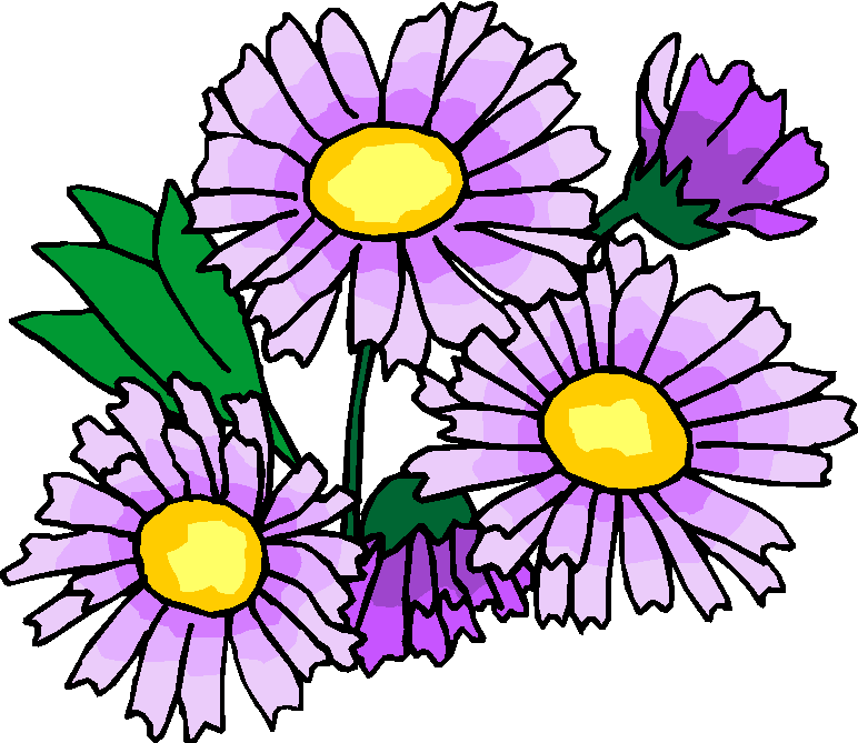 Free Microsoft Flowers Cliparts, Download Free Clip Art.