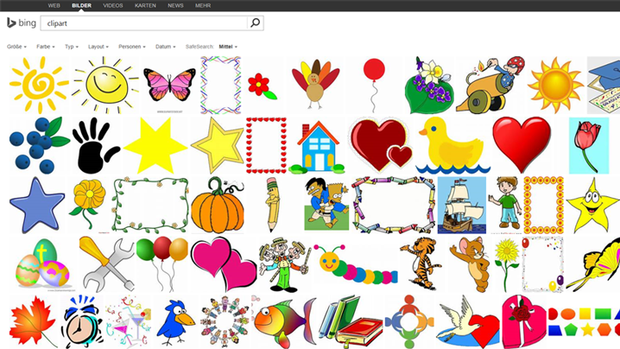 microsoft clipart suche 20 free Cliparts | Download images ...