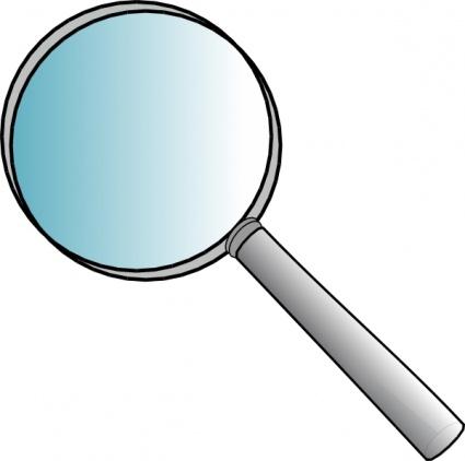 Microsoft Clipart Suche.