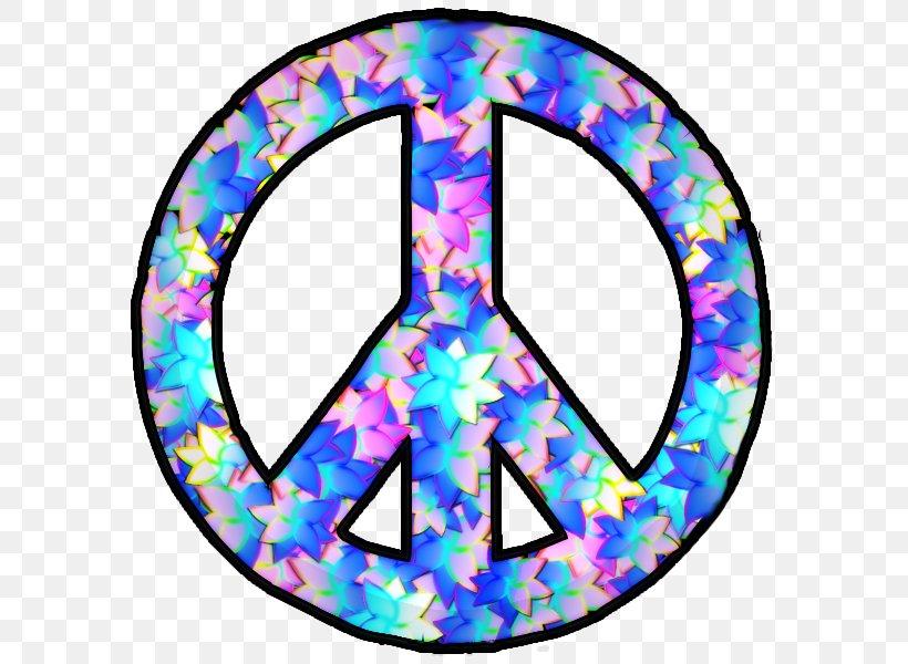 Clip Art Peace Symbols Image, PNG, 600x600px, Peace Symbols.