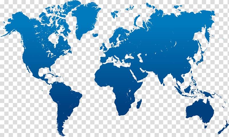 World map , Globe World map Microsoft PowerPoint, Map of.