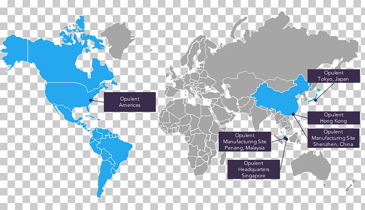 World map Microsoft PowerPoint, world map PNG clipart.