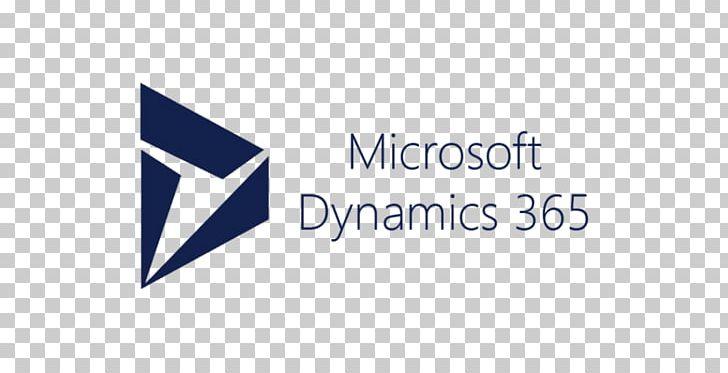 Logo Dynamics 365 Microsoft Dynamics CRM Microsoft.