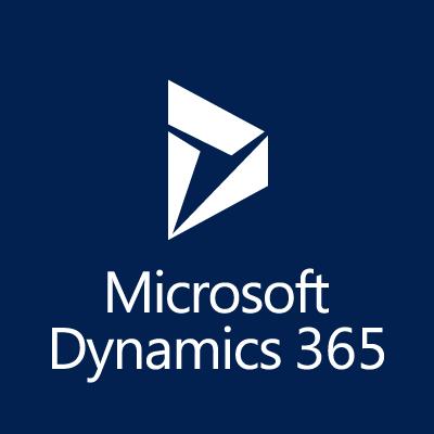 Dynamics 365.
