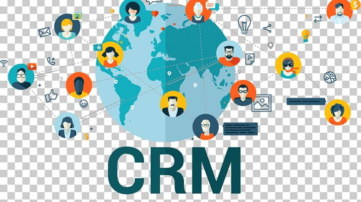 Customer Relationship Management Computer Software Microsoft.