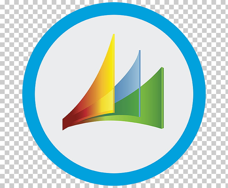 Crm Icon cut out PNG cliparts free download.