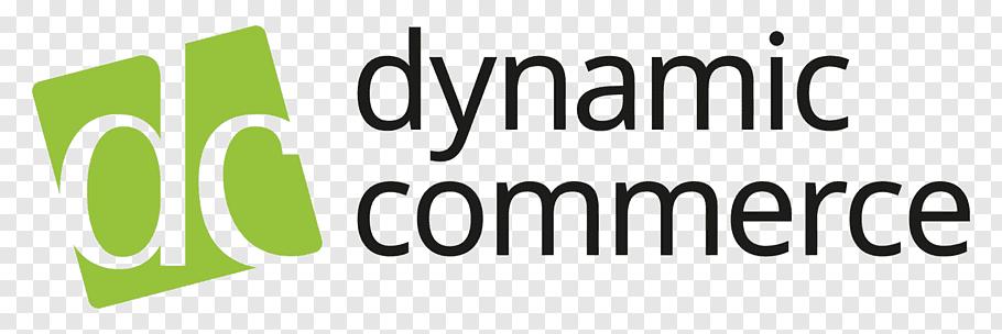 Microsoft Dynamics AX Microsoft Dynamics CRM Dynamics 365.