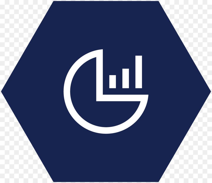 Microsoft Dynamics 365 Logo.