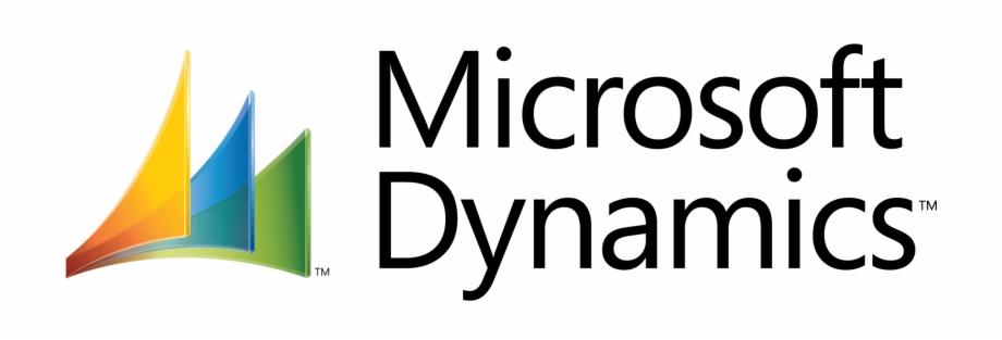 Microsoft Partner Toronto Atum Corporation.