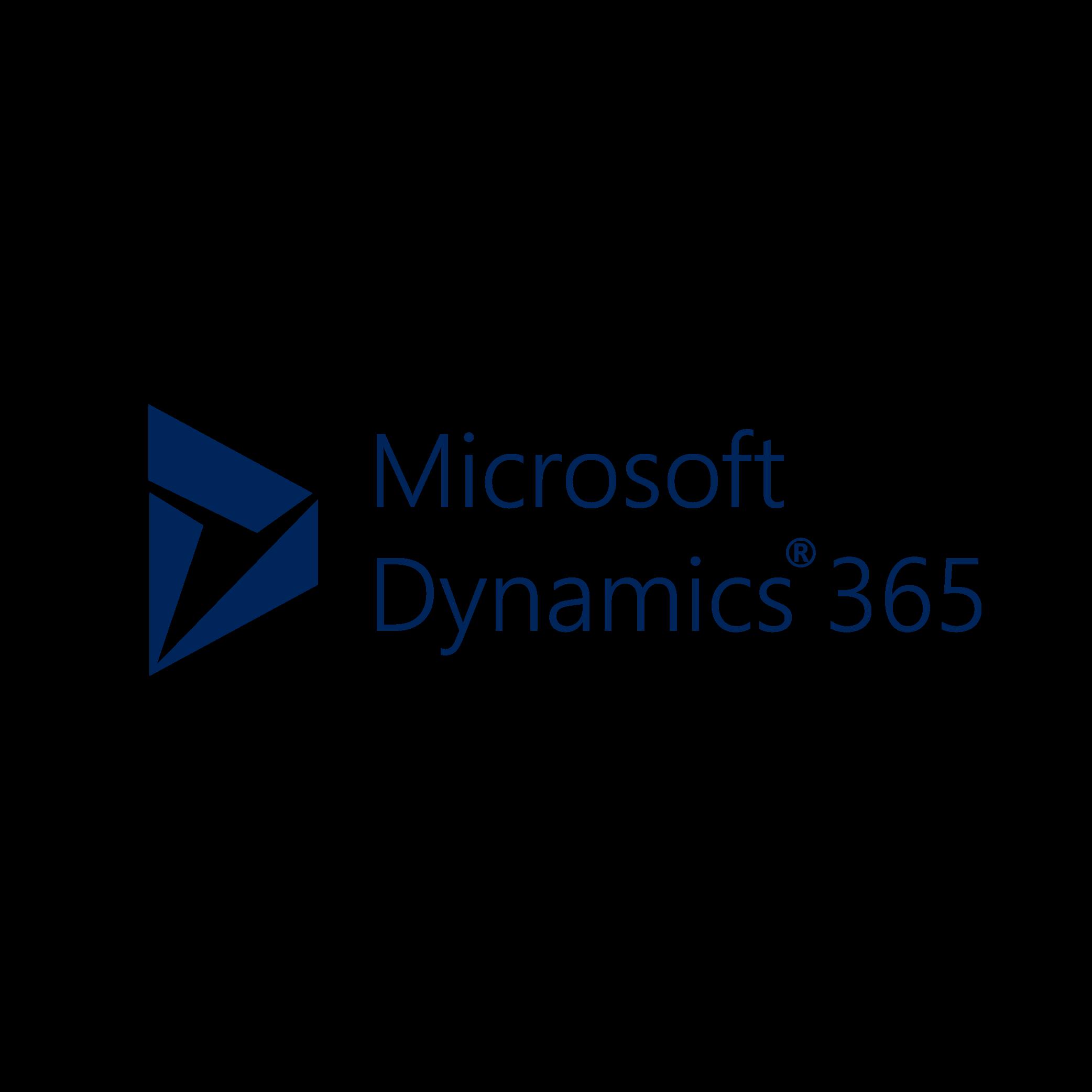 Microsoft Dynamics 365 Review.